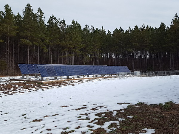 PV-panels_NorthCarolina