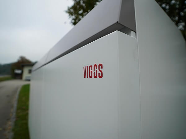 Vigos_outdoor